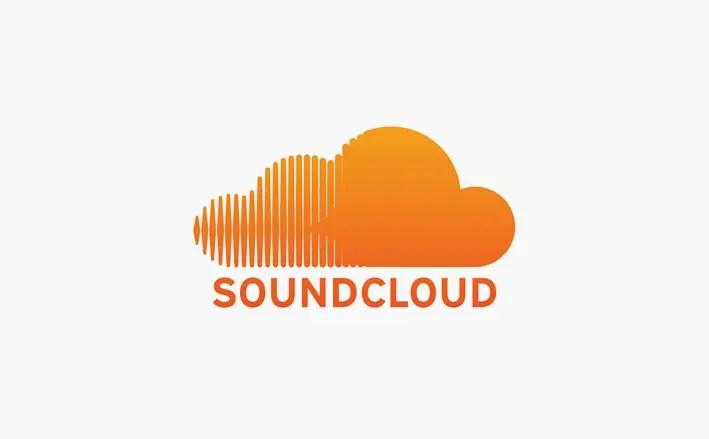 soundcloud001