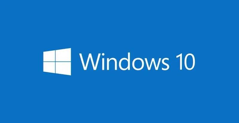 windows10_001