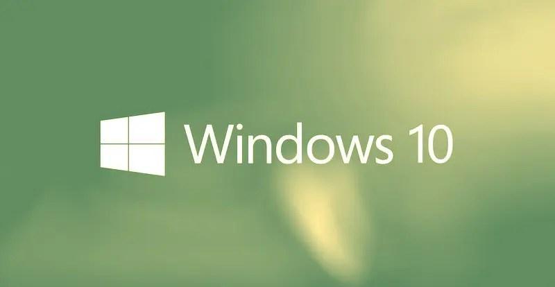 windows10_003