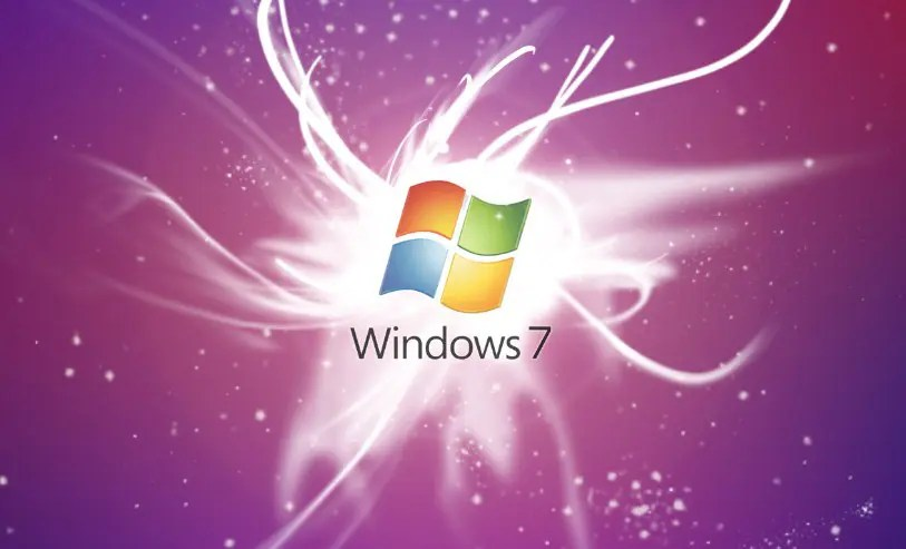 windowsWinver_2015-0104-153524