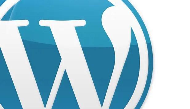 wordpress001