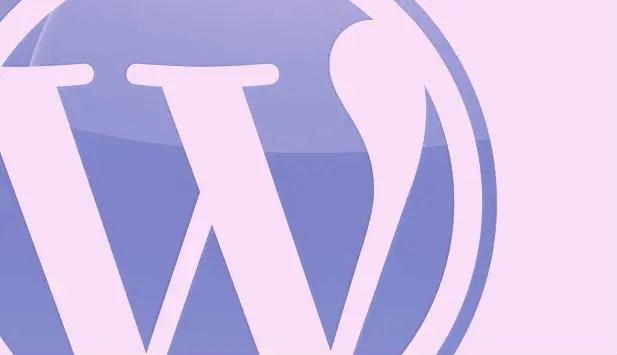 wordpress003