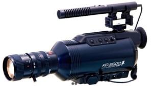 falcon-eye-kc-2000-2-640x359