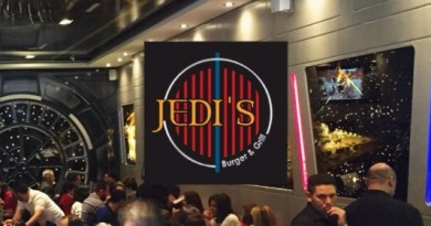 jedis_burger