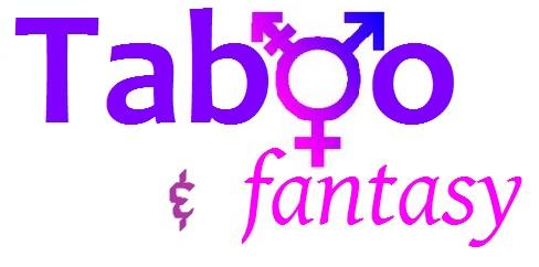 taboo_fantasy_tmi_graphic