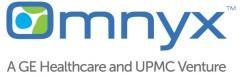 omnyx logo