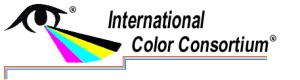 International_Color_Consortium_logo
