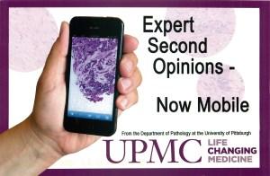 DP_UPMC_Mobile_Card_12Aug13-1
