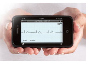 Mobile-medical-AliveCor-feature-380x285