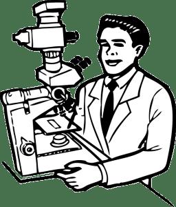 microscope-29756_640