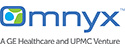 omnyx.logo.refresh_100824