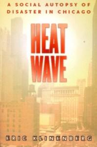 Heat-Wave-675x1024