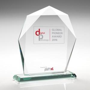 Final Award