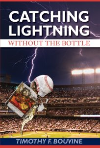 catchinglightning