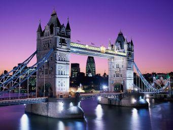 hilton-london-tower-bridge-tooley-street-london-england-9144-1374516058