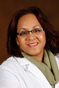Aziza Nassar, MD, FCAP, is Professor of Pathology and Director of Cytopathology at the Mayo Clinic in Jacksonville, FL
