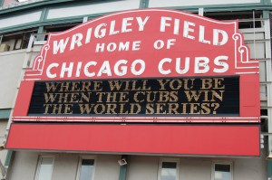 where-will-you-be-chicago-cubs