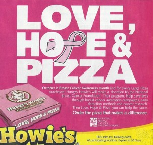 love-hope-and-pizza