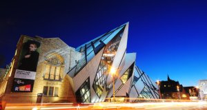 Royal_Ontario_Museum_by_rh89