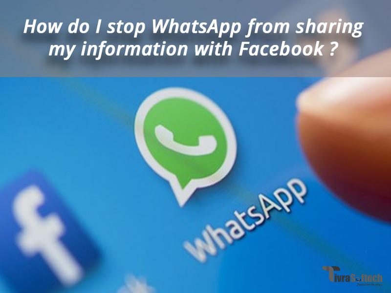 whtsapp and FB sharing