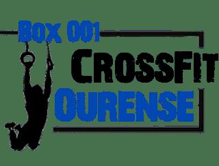 logotipo-crossfitourense-1