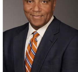 CNN Staff Photo