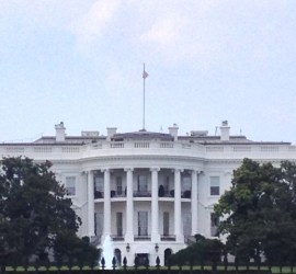 white-house-good
