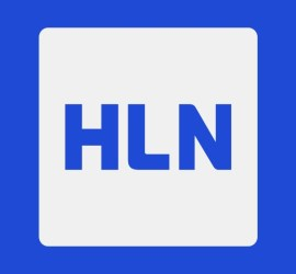 170504153446-hln-logo-card-may-2017-super-tease