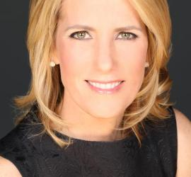 Laura Ingraham Headshot