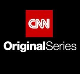 Courtesy CNN