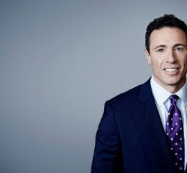 140225135643-chris-cuomo-profile-super-169