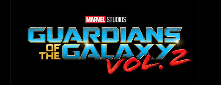 guardians-of-the-galaxy-vol2-feature