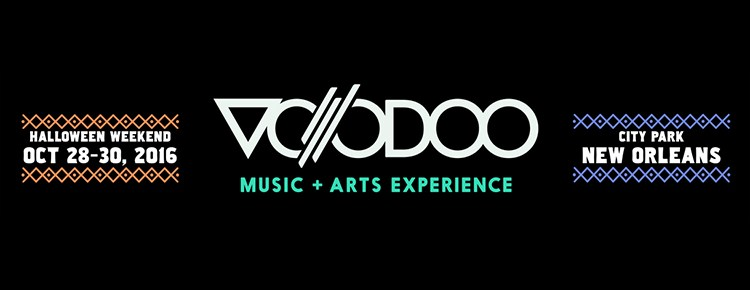 voodoo-music-arts-experience-feature