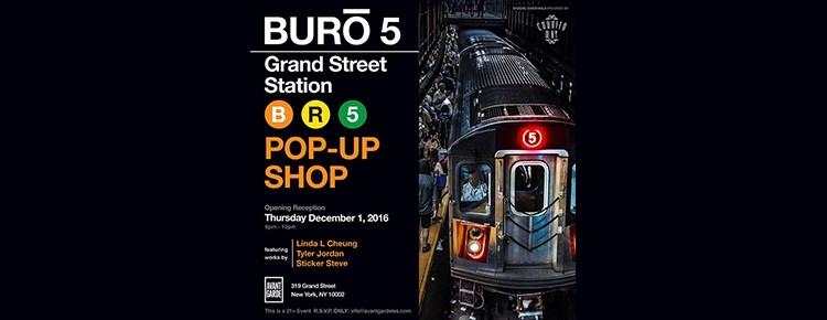 boro-5-pop-up-shop-feature