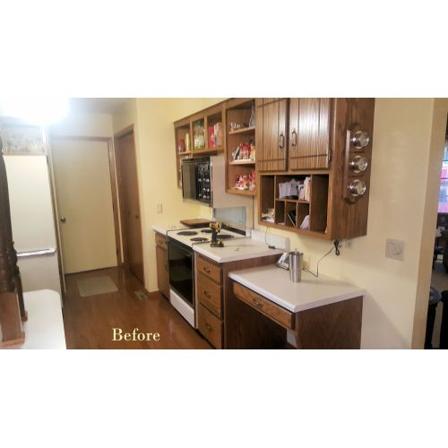 Medium Crop Of Kitchen Remodel Photo Galleries