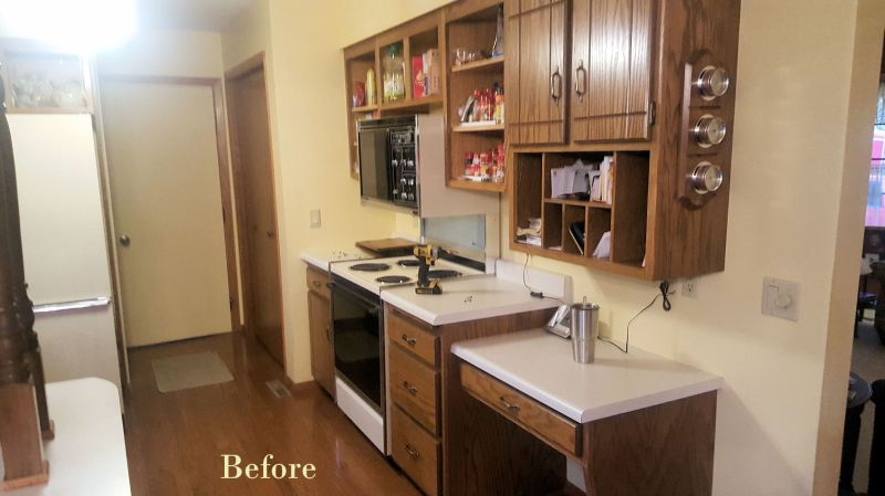 Large Of Kitchen Remodel Photo Galleries
