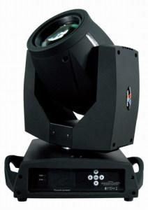 sharpy-beam-230-7r-stage-light-moving-head-beam
