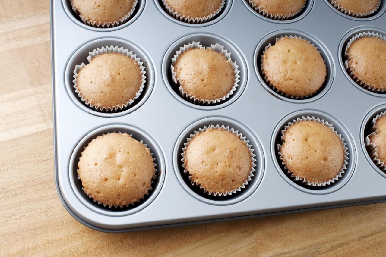 Fullsize Of Muffin Tin Recipes