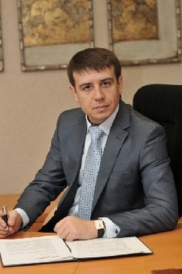 Александр Кобенко: Рост инвестиций в Тольятти – самый большой в области