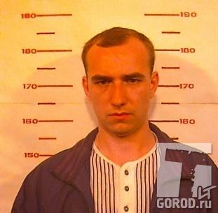 Прокуратура оспаривает приговор бывшему сотруднику мэрии Тольятти