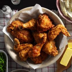 Small Crop Of Deep Fryer Recipes