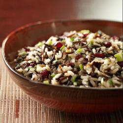 Small Crop Of Wild Rice Recipes