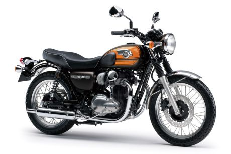 kawasaki_w800-final-edition-1