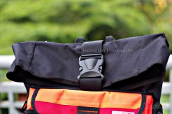 BackPack-KYT-wP-004-tmcblog