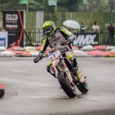 fim-supermoto-malang-004-copy-copy