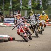 fim-supermoto-malang-019-copy-2