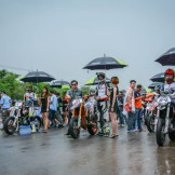 fim-supermoto-malang-025-copy
