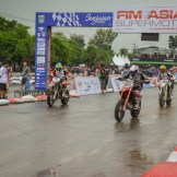 fim-supermoto-malang-027-copy