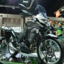 versys-x-250-tourer-thai-003