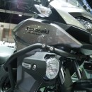 versys-x-250-tourer-thai-006